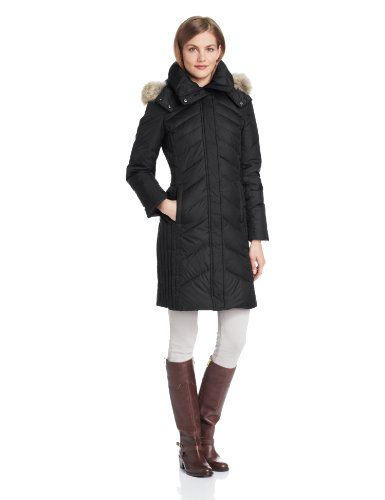 1000  images about Long Down Coats I own on Pinterest | Coats