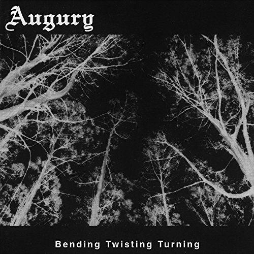 Bending Twisting Turning DJD MUSIC LTD https://www.amazon.co.uk/dp/B071G44KW4/ref=cm_sw_r_pi_dp_x_3iMCzbPPB25BR