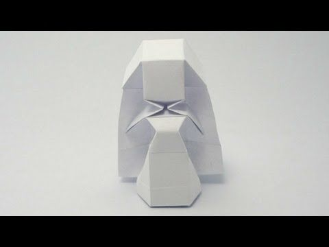 225 best origami images on pinterest fun origami
