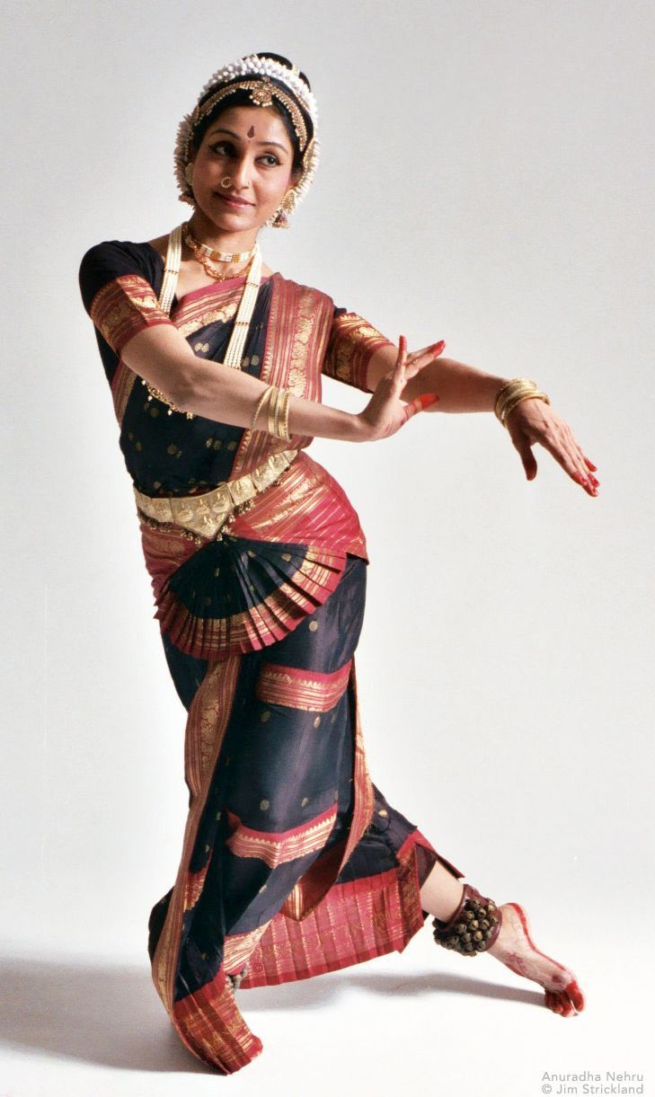 Classical Indian Dance Costume 50 Best Images About