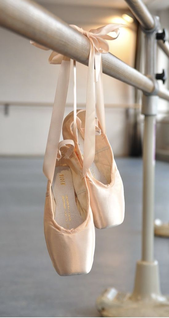 Fond D Écran Danse Classique pinrhiannon on dancing | pointe shoes, ballet dancers, ballerina