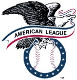 "The American League of Professional Baseball Clubs, or simply the American League (AL), is one of two leagues that make up Major League Baseball in the United States and Canada. It developed from the Western League, a minor league based in the Great Lakes states, which eventually aspired to major league status. It is often called the Junior Circuit because it claimed Major League status for the 1901 season, 25 years after the formation of the National League (the ""Senior Circuit"")."