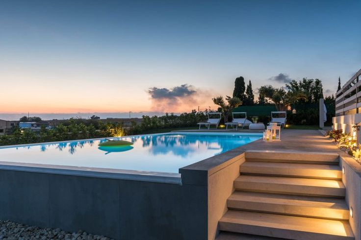 Villa GD by DFG Architetti (28)