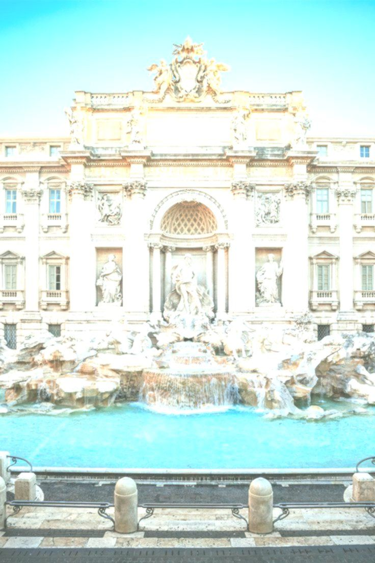 10 Best Things To Do In Rome Italy Italy Rome Rome Travel Italy Travel Trevi Fountain