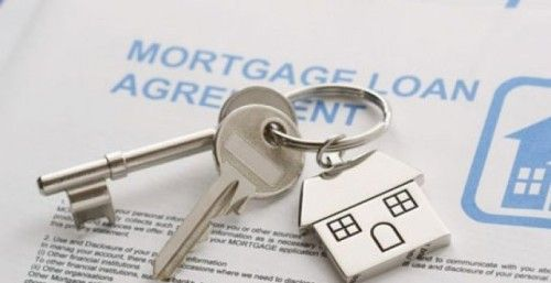 Mortgage Debt Relief in Coleraine #Home #Mortgage #Debt #Advice… – Debt Management Solutions