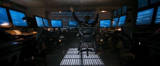 cdn.grahamcluley.com wp-content uploads 2013 06 movie-hacker.jpg