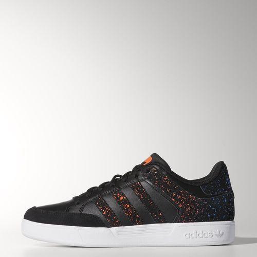 Red White Best Choose Adidas Neo Se Daily Vulc Suedeunisex University Running Shoes