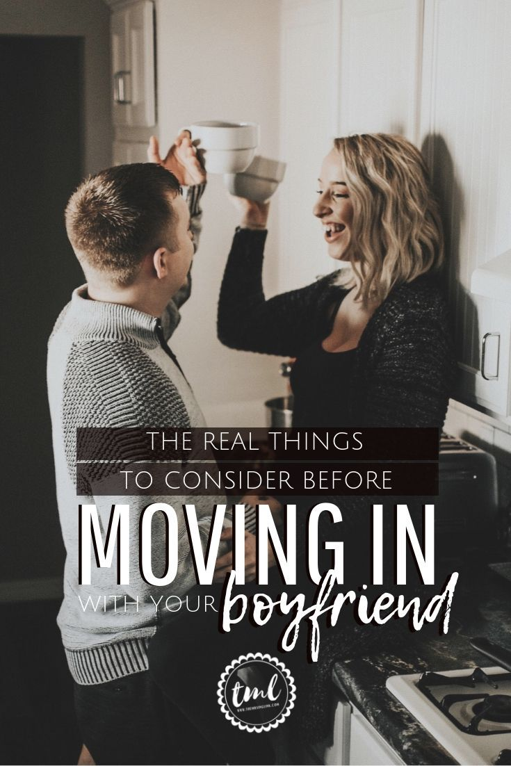 when is it time to move from dating to a relationship