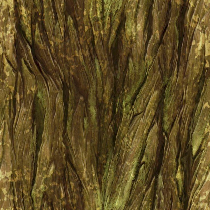 Stylized Textures :
