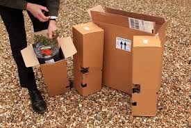 """plant packaging - """"Google"""" paieška"""