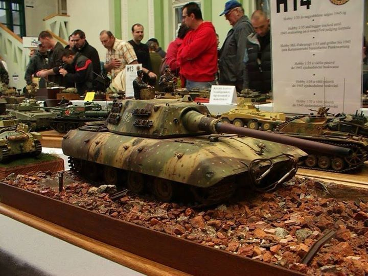 437 best images about Panther Tank modeling on Pinterest ...