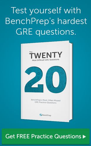 21 best gre images on pinterest graduate school gym and learning hardest gre questions fandeluxe Choice Image