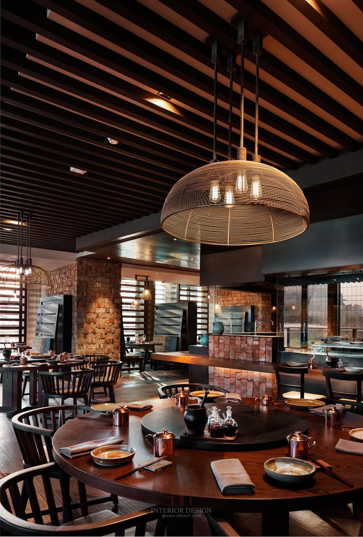 421 Best Hotels(酒店) Images On Pinterest  Chairs Receptions Mesmerizing Chinese Restaurant Kitchen Design Decorating Design