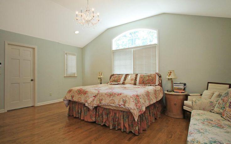Best Bedroom Bed Master Bedroom Sleep Mattress Master 400 x 300