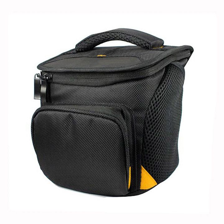 Camera bag cover Camera case for Nikon Coolpix 1 J2 J3 J5 P7700 L840 L830 L820 L810 L340 P610 P600 P530 P520 P510 P500 L120 L110