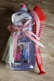 Bildergebnis für geschenke basteln mit kindern ideen