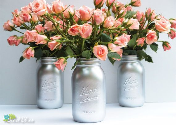 Gift Ideas For Silver Wedding Anniversary: 1000+ Ideas About Silver Anniversary Gifts On Pinterest