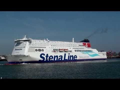 Stena line – plačiausias keltų tinklas Europoje  Stena line – net devyniolika keltų linijų, kurios jungia Didžiąją Britaniją, Skandinaviją bei Baltijos šalis. Kompanijos keltai reguliariai vyksta į ir iš Vokietijos, Švedijos, Latvijos, Lenkijos, Anglijos, Airijos, Norvegijos, Danijos, Olandijos, Prancūzijos.