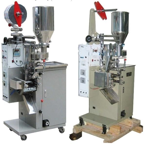 If you are looking for grains packaging machines anywhere in Pune or anywhere in India and worldwide, you will have some better options of fulfilling your requirement.