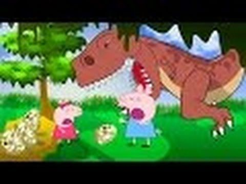 #Peppa Pig #Dinosaurs #Finger Family  Nursery Rhymes For Children  Kids Songs #Peppa Pig #Dinosaurs #Finger Family  Nursery Rhymes For Children  Kids Songs  Finger Family Song Lyrics:  Daddy finger daddy finger where are you?   Here I am here I am. How do you do!  Mommy finger Mommy finger where are you?   Here I am here I am. How do you do!  Brother finger Brother finger where are you?   Here I am here I am. How do you do!  Sister finger Sister finger where are you?   Here I am here I am…