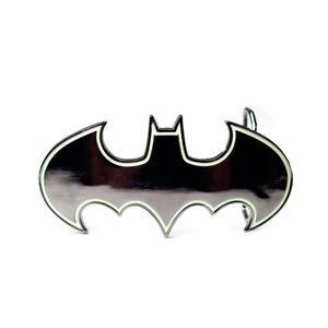 #batman #superman #mario #nes #8bit #yoshi #nintendo #belt #buckle #fashion #coca #cocacola #zelda #link