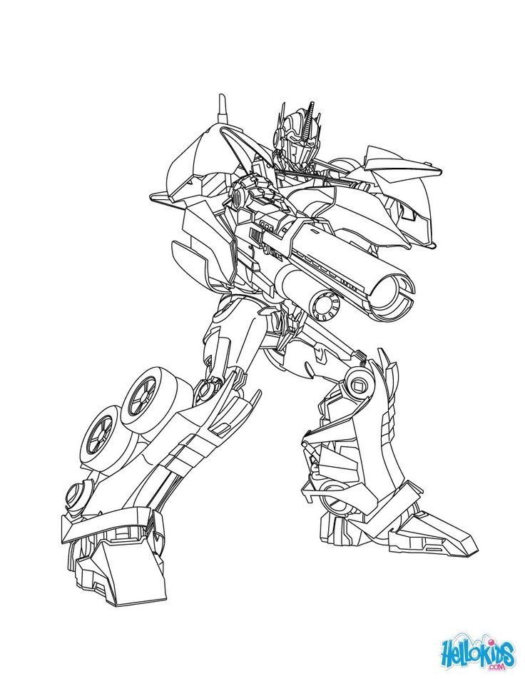 Decepticons Coloring Page This Is Available For Free In TRANSFORMERS Sheets You Can Print It Out Or Color Online