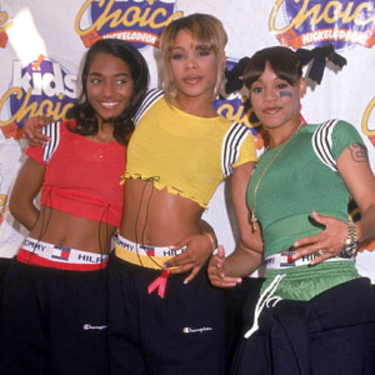 18 best La s 90s Hip Hop Fashion images on Pinterest
