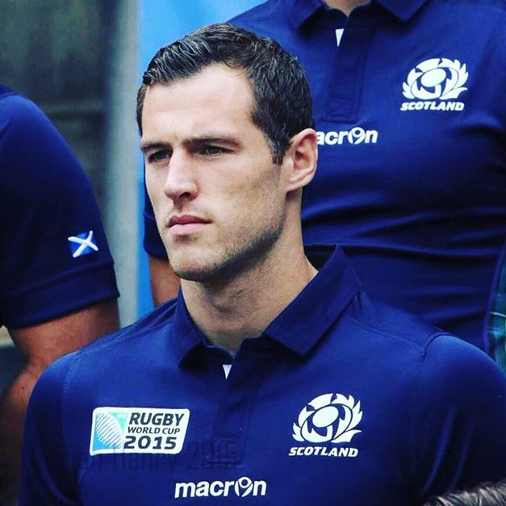England Rugby Player Mad Dog: 1000+ Ideas About Rugby Men On Pinterest