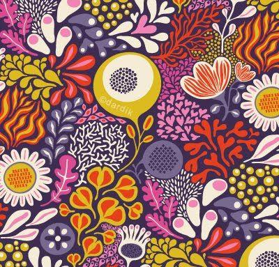 design by Helen Dardik