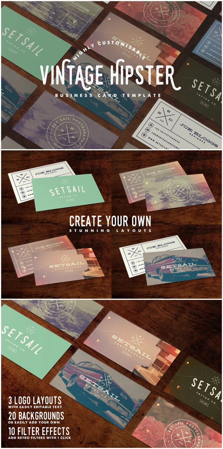 317 best business cards images on pinterest books cheese and flyers magicingreecefo Images