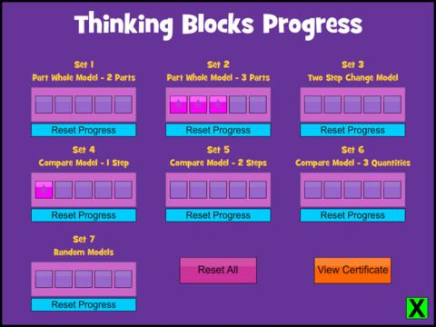 math worksheet : best 25 math playground thinking blocks ideas on pinterest  : Math Playground Logic Games 2