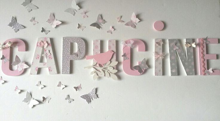fr_lettres_en_bois_prenom_capucine_theme_papillons_et_etoiles_