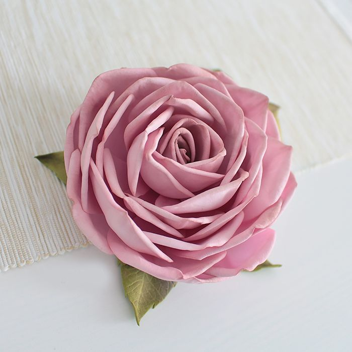 Rose of tameran 50 Ideas 023