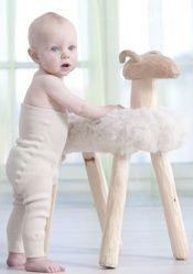 конверты новорожденным, комплекты на выписку осенью зимой весной-Chepe Choupette на выписку-постельное белье для новорожденных-Luxberry Bovi-набор в кроватку-естественное пеленание-байковое шерстяное одеяло-шапочки-красивая одежда в роддом новорожденным - пледы для новорожденных вязаные кружевные из мериноса на выписку в кроватку коляску-крестильное-пелёнки-распашонки-ползунки-ванночка полотенце для новорожденного-набор в кроватку-меховой из овчины в коляску-сумка переноска-всё на выписку…
