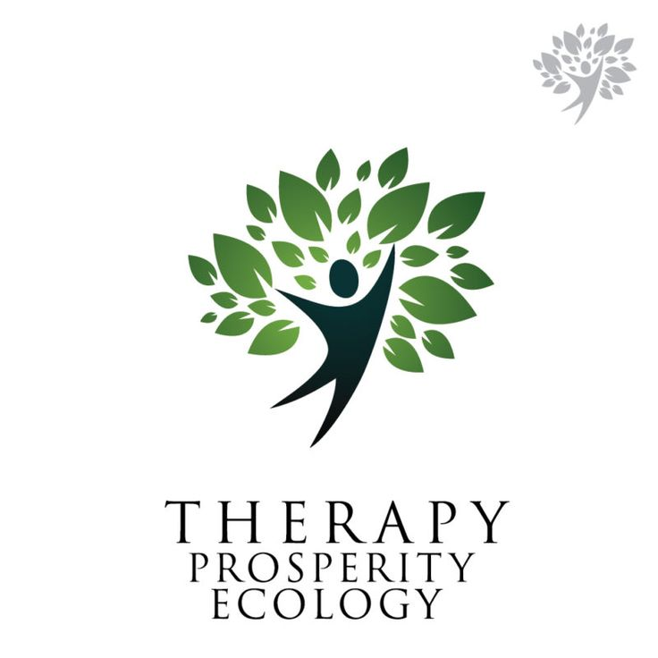 therapy prosperity ecology graphic 8