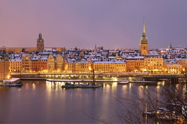 Stockholm, riddarholmen, gamla stan, bilder, fotograf, Johannes Rousseau