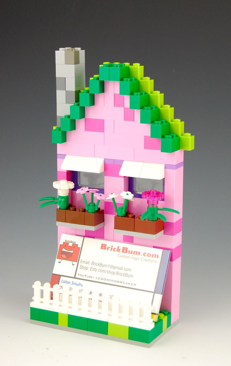 52 best Lego Creative Creations images on Pinterest   Lego ...