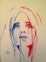 hommage-attentats-paris-13novembre2015-2-0000