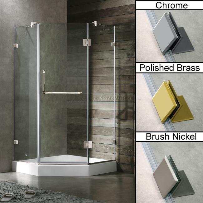 17 best images about Shower Ideas on Pinterest   Cottages, Birches ...