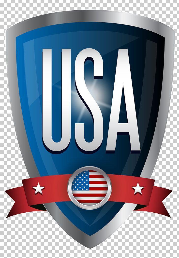United States Of America Portable Network Graphics Logo Png Brand Emblem Logo Trademark United States Of America Png America United States Of America