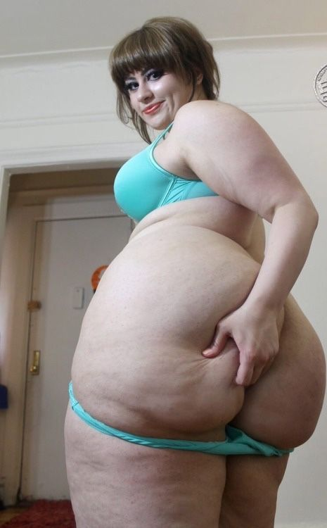 Opinion blonde women with wide hips apologise, but