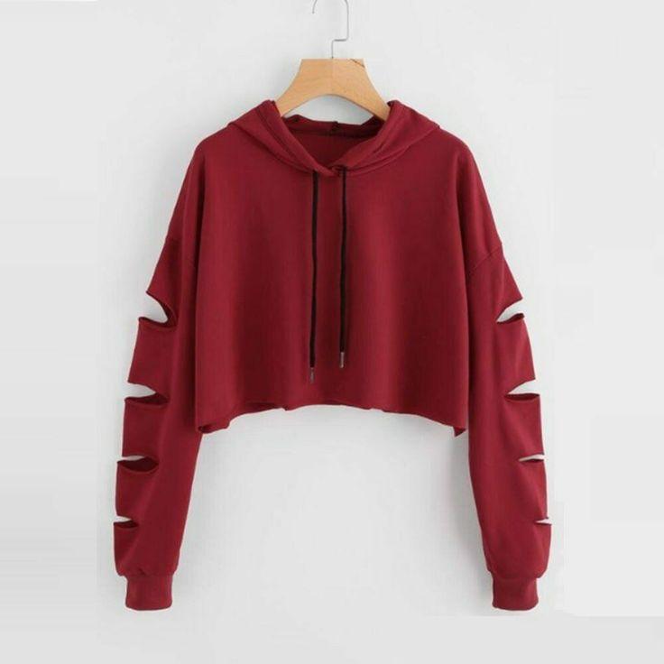 Women's Clothing Got7 Kpop 2019 New Coat Korean Version Men Women Sweatshirt Hoodie Cotton Horn Sleeve Gray Letter Printing Seven Sleeves Lovers To Adopt Advanced Technology