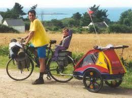 Bike&Car