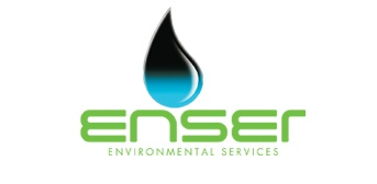 Enser Africa has developed an innovative, cost effective yet simple hazardous waste management system, using an on-site separation method which greatly reduces the need to remove and dump waste into land fills. This dramatically cuts costs and prevents further damage to the environment…. a carbon output reduction of 97,5%!