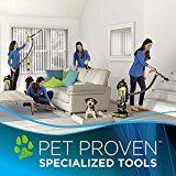 Bissel Pet Vacuum - Bissell Vacuums