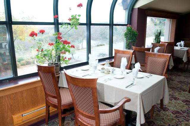 Golf's Steakhouse - Kitchener, ON    A true classic in KW!