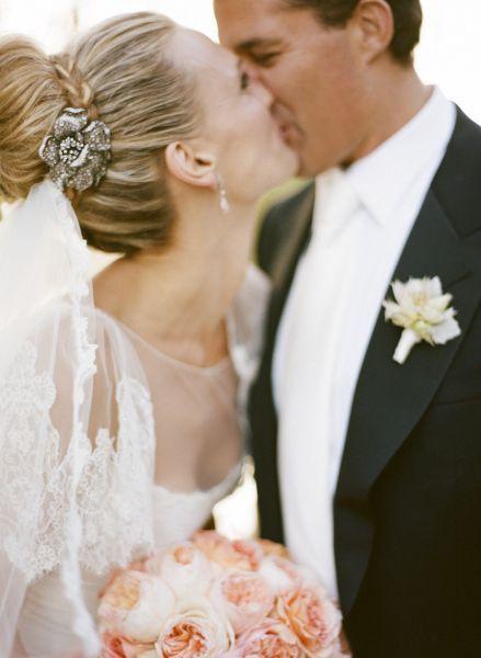 recogidos altos para novias la elegancia de un clsico image