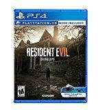 #10: Resident Evil 7: Biohazard - PlayStation 4 http://ift.tt/2cmJ2tB https://youtu.be/3A2NV6jAuzc