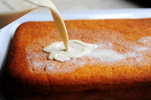 http://thepioneerwoman.com/cooking/tres-leches-cake/