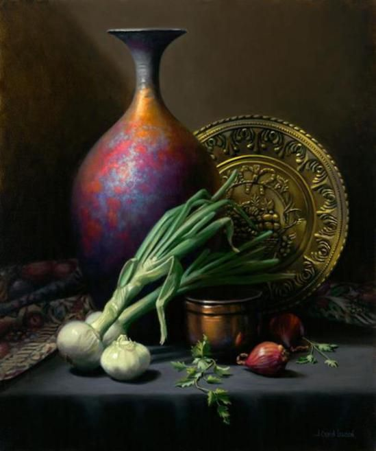 338 Best Images About Still Life On Pinterest: 17 Best Images About Art